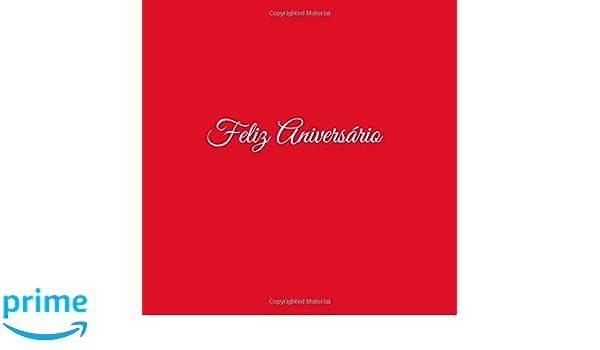 Feliz Aniversário ..: Libro De Visitas Feliz Aniversário para Aniversário de Bodas decoracion accesorios ideas regalos eventos firmas fiesta hogar .