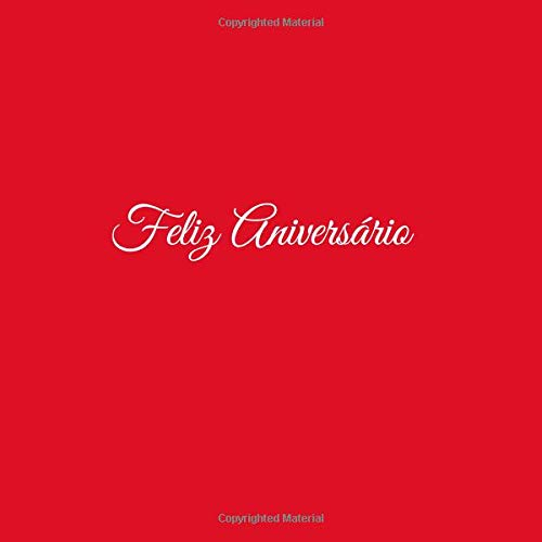 21 x 21 cm Cubierta Rojo (Spanish Edition): S. Libros Rojo: 9781724628978: Amazon.com: Books