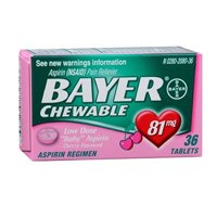 bayer-chewable-low-dose-baby-aspirin-cherry-flavor-36-tablets-2-pack