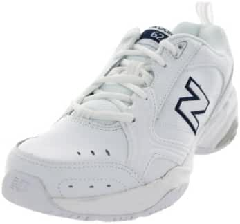 New Balance 624 Cross Training Shoes (Women's)