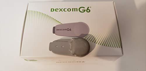 Reburbished-Dex-com G6 Transmitter