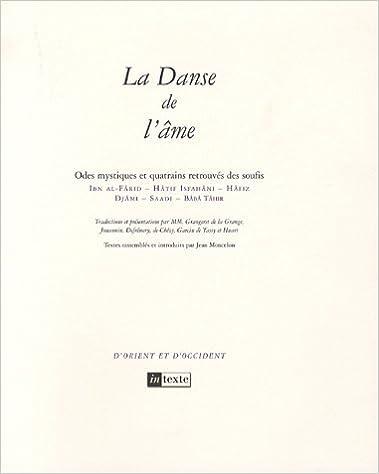 Téléchargement Gratuit De Livres Audio En Ligne La Danse De Lâme