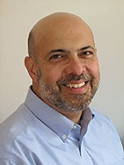 Mark Obbie