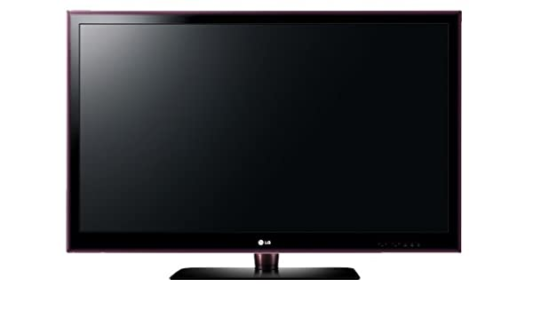 LG 47LE5800 - Televisor LED Full HD 47 Pulgadas: Amazon.es ...