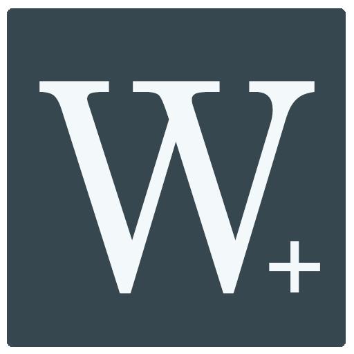 WriterPlus (Free Microsoft Word App)