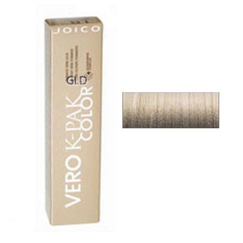 Joico Vero K-Pak Color 10A (Very Light Ash Blonde)