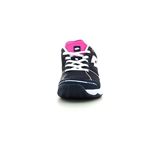 Des Rose Loto Doux Tennis Chaussures De Ber De Femmes Aviator fpwztqO