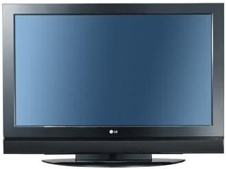 LG 50 PC 52 127 cm (50 Pulgadas) 16: 9 – Televisor HD Ready de ...