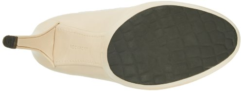 Rockport Nude Chaussures Janae Chaussures Nude Janae femme Nude Rockport Rockport Janae Chaussures femme Rockport femme 5Xqff6w