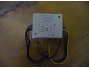460 volt 3 phase wiring climatemaster 68136707 varistor 3 phase 460 volts  68136707 varistor 3 phase 460 volts