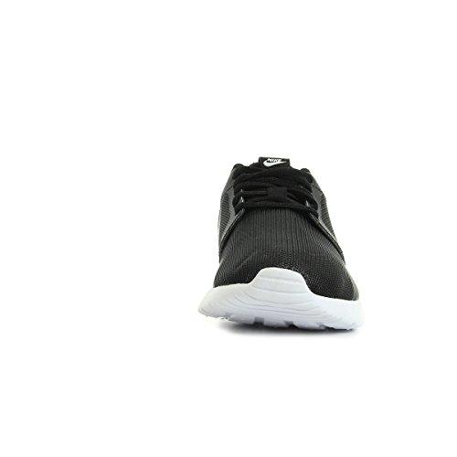 info for 7fd25 fea39 ... Schwarz Schwarz Nike Damen Wmns Kaishi Print Fitnessschuhe, Schwarz  Schwarz
