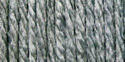 (Bulk Buy: Patons Silk Bamboo Yarn (6-Pack) Stone 244085-85046)