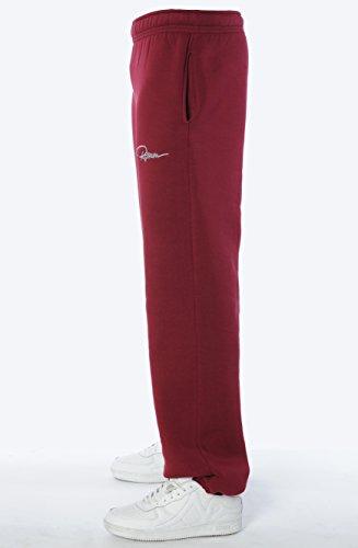 REDRUM -  Pantaloni sportivi  - Uomo