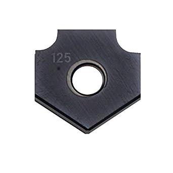 Osg Usa 10110005 35 x 2-5//16 OAL HSS-Co Drill TiN