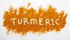 Sweet Sunnah Turmeric Root Ground (Alleppey, 5% Curcumin), Turmeric Powder - Curcumin Powder - Pesticides Free - Gluten-Free & Non-GMO 1 Pound by Sweet Sunnah (Image #4)