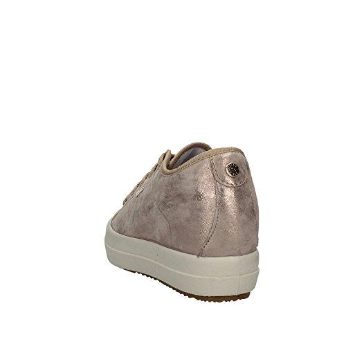 Sneakers 1150044 IGIeCO IGIeCO Taupe Donna Donna USgIw