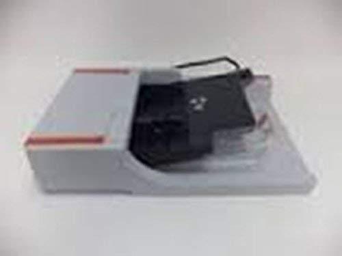CF116-60108 Image Scanner Assy - REFURB - LJ Ent 500 M525 Series by HP (Image #1)