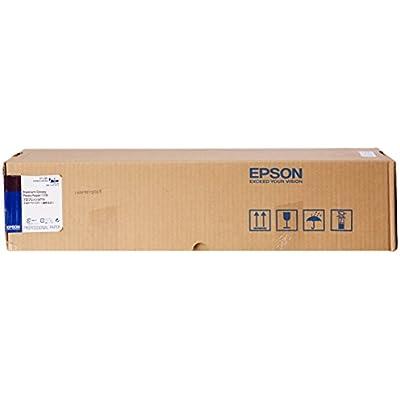 epson-premium-glossy-24-inch-x-100