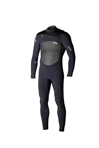 xcel-3-2mm-revolt-x2-thermo-dry-celliant-wetsuit-black-x-large