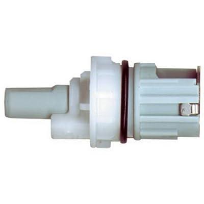 Delta RP1740 Plastic Stem