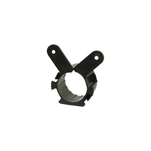 1 inch Suspensulator Suspension Clamp (Box of 25)