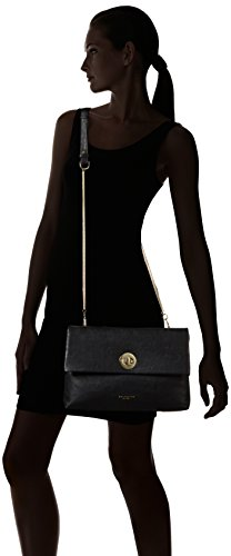 Black 01 Belmondo Women's Black 01 Belmondo Women's Pockets 735031 735031 8nWv8qrT