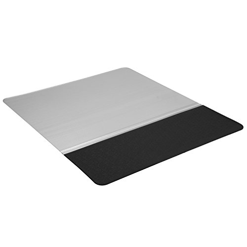 Flash Furniture Sit or Stand Mat