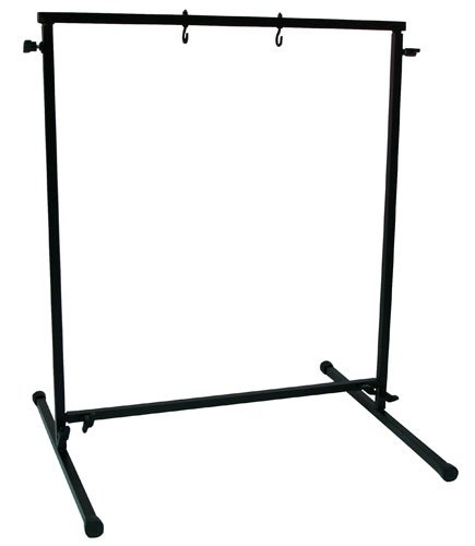 Chronos CA85 Gong Stand -