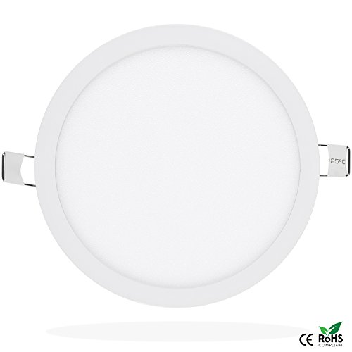6 Inch Circle Led Light in US - 6
