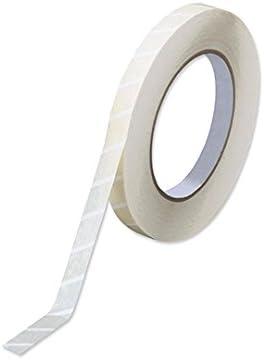 滅菌 テープ