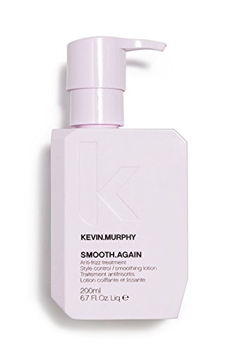 Kevin Murphy Smooth Again 200 ml/ 6.7 fl. oz liq.