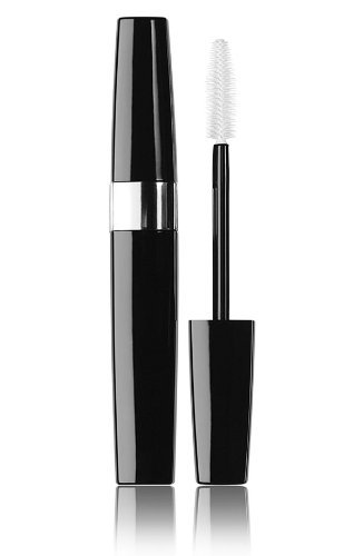 Inimitable Intense Mascara - # 10 Noir 6g/0.21oz