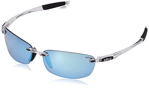 revo-descend-e-re-4060-09-bl-polarized-rectangular-sunglasses-crystal-64-mm