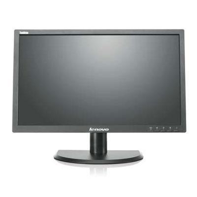"23"" WLED Monitor 3024HC1 By Lenovo"