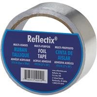 reflectix-inc-2-inchesx30-feet-foil-tape-ft21024-2pk