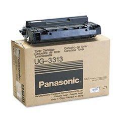 PANUG3313 - Panasonic UG3313 Toner (Panasonic Fax 800 Panafax Dx)