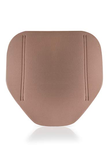 CURVEEZ Post Surgical Abdominal Lipo Board After Liposuction Tummy Tack Flattening Ab   Tabla Abdominal Lipo Nude (Best Compression Garment After Liposuction)