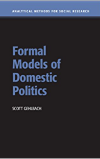 Modern industrial organization global edition ebook dennis w formal models of domestic politics analytical methods for social research fandeluxe Choice Image