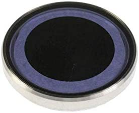 Twistpad giratorio para mesa de cocción Neff