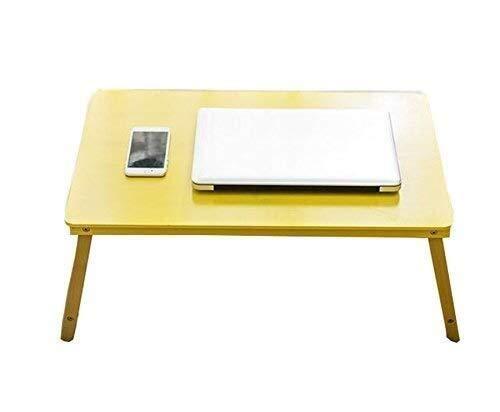 Mesa para computadora portátil Mesa auxiliar Mesa para el lado de ...