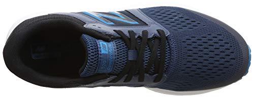 Ozone New 520v5 Sea Bleu Running Homme Lo5 Blue north black Balance deep AfyTAqw7