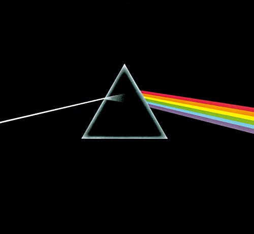 Brain Damage by Pink Floyd