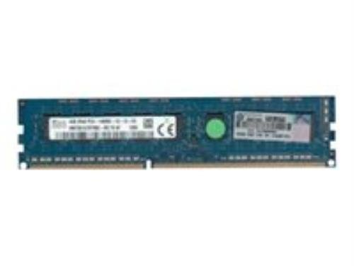 Ecc Dual Rank Memory - 8