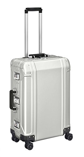 zero-halliburton-geo-aluminum-20-24-4-wheel-spinner-travel-case-silver