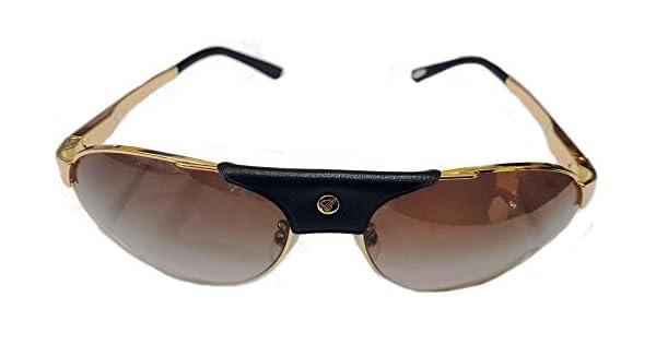 Sunglasses Uae Chopard Edition Luxury Limited Yellow v8nN0wm