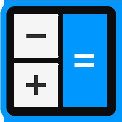 multi-purpose-calculator-pro
