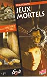 Jeux mortels par Smith