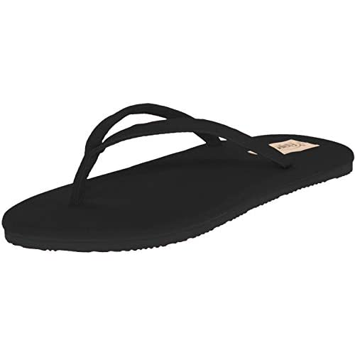 flojos flip flops