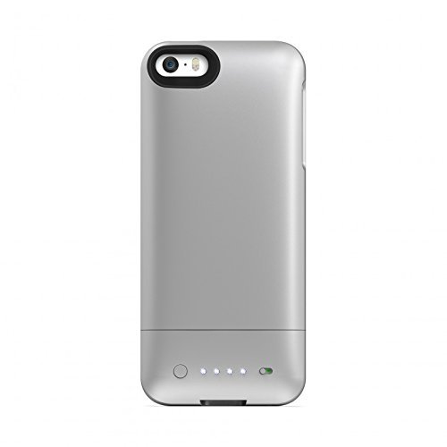 Mophie Iphone Se Amazon