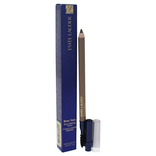 Estee Lauder Brow Now Defining Pencil for Women, 01 Blonde, 0.04 Ounce